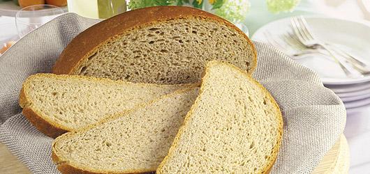 Хлебная смесь «Деревенский пшеничный хлеб с солодом»