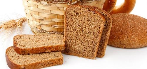 Хлебная смесь «Кофейный хлеб с отрубями»