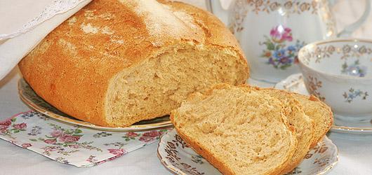 Хлебная смесь «Золотистый хлеб»
