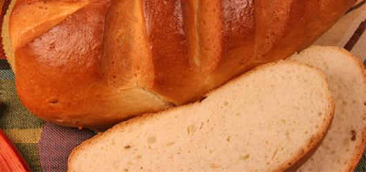 Хлебная смесь «Венский хлеб»